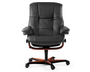 Thumbnail of Ekornes - Mayfair Office Chair
