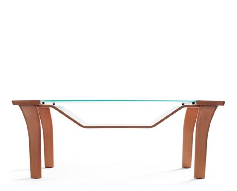 Ekornes - Windsor Table