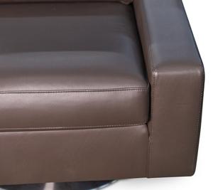 Thumbnail of Elite Leather Company - Palos Verdes