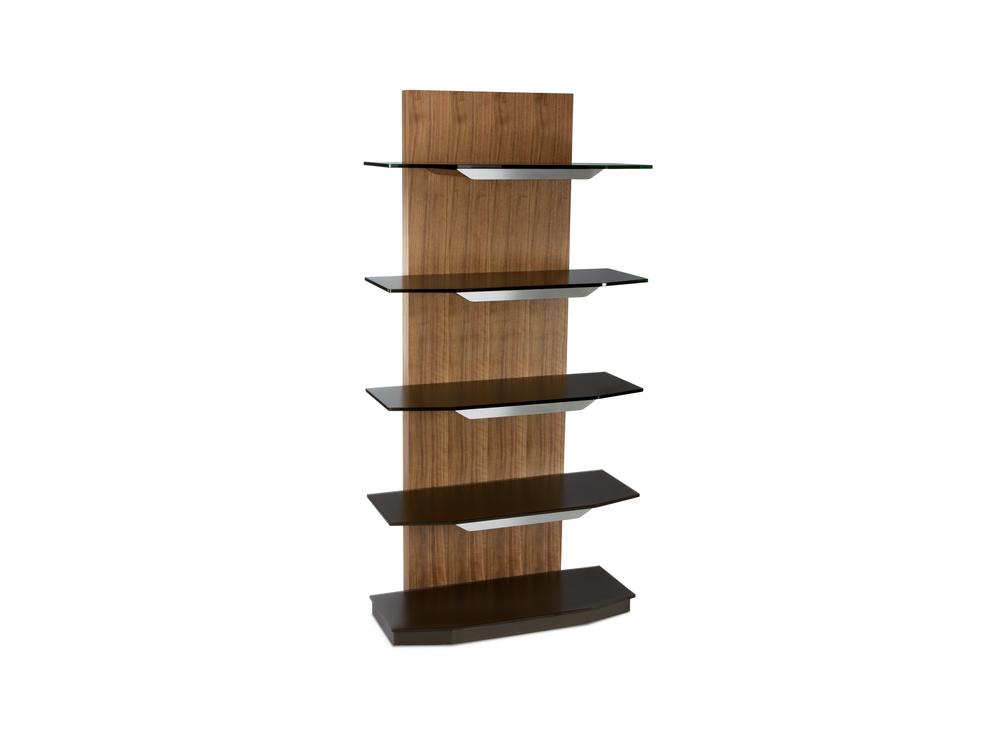Elite Modern - Haven Bookshelf