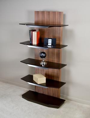 Thumbnail of Elite Modern - Haven Bookshelf