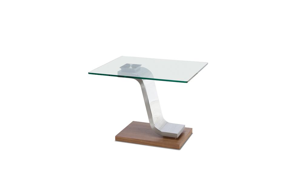 Elite Modern - Volo End Table