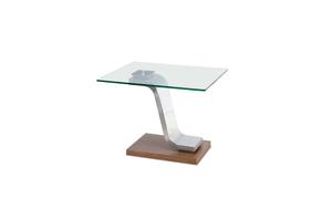 Thumbnail of Elite Modern - Volo End Table
