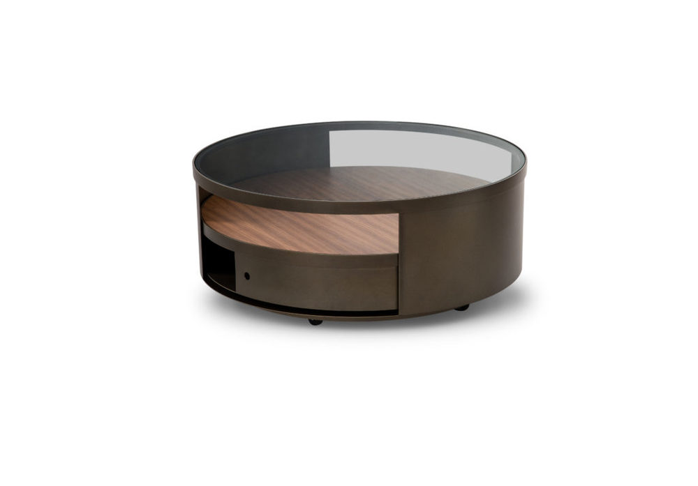 Elite Modern - Turner Cocktail Table