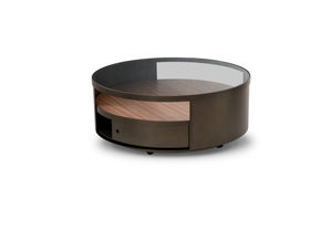 Thumbnail of Elite Modern - Turner Cocktail Table