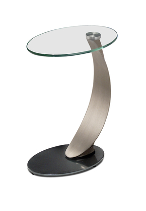 Thumbnail of Elite Modern - Scoop Accent Table