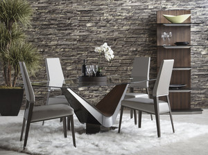 Thumbnail of Elite Modern - Victor Dining Table