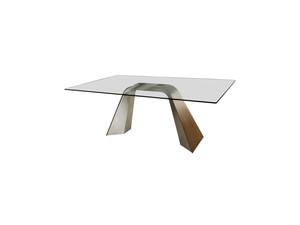 Thumbnail of Elite Modern - Hyper Dining Table