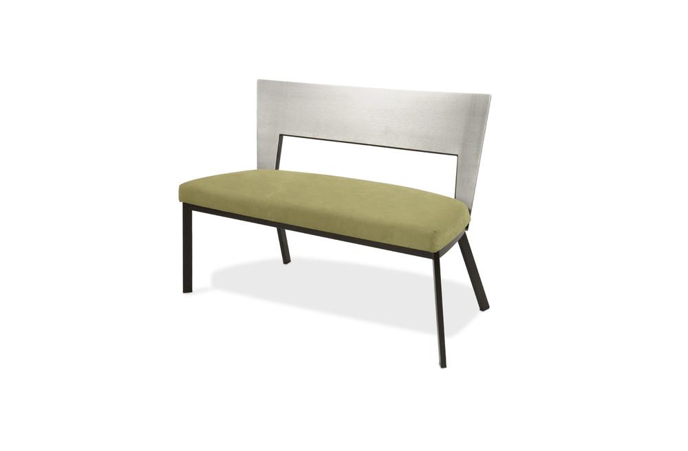 Elite Modern - Regal Dining Bench