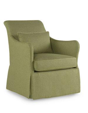 Thumbnail of EJ Victor - Westhampton Chair
