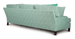 Thumbnail of EJ Victor - Michigan Avenue Sofa
