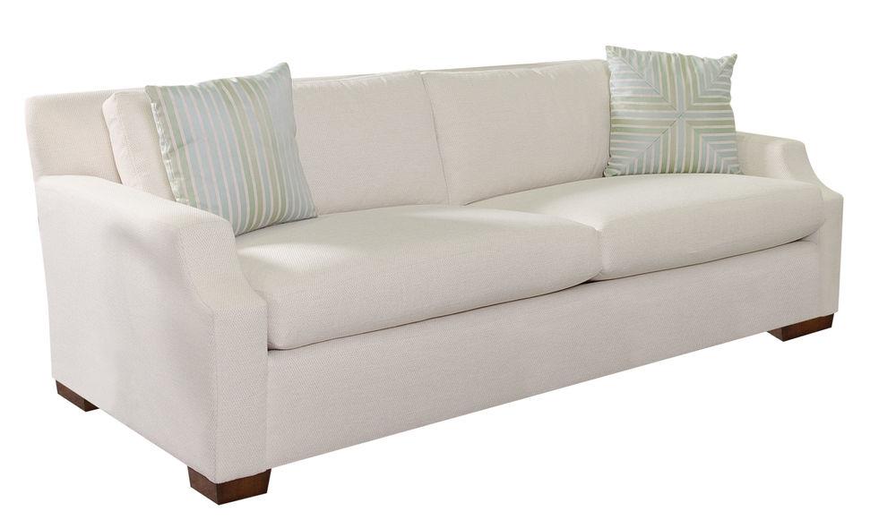 EJ Victor - Legend Sofa