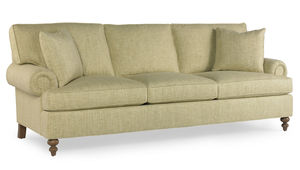 Thumbnail of EJ Victor - Three Seat Sofa