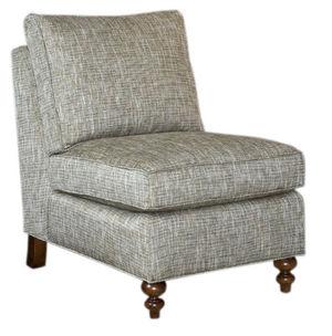 Thumbnail of EJ Victor - Armless Chair