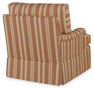 Thumbnail of EJ Victor - Chair
