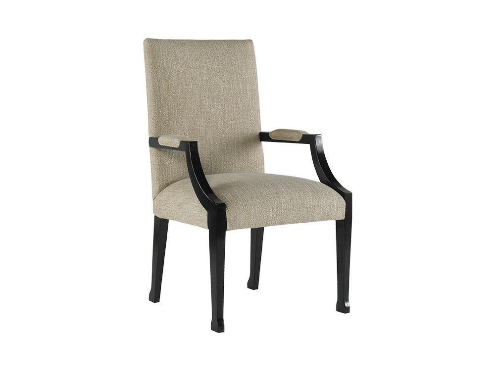EJ Victor - Robert Arm Chair