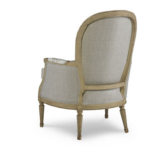 Thumbnail of EJ Victor - Ian Occasional Chair