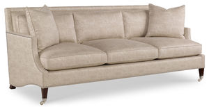 Thumbnail of EJ Victor - Gloria Sofa