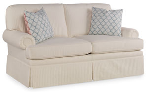 Thumbnail of EJ Victor - Loveseat