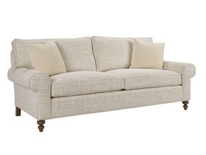 Thumbnail of EJ Victor - Two Seat Sofa