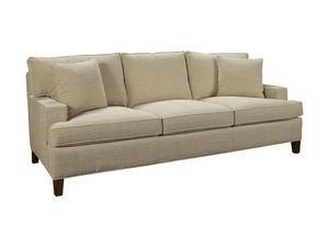 Thumbnail of EJ Victor - Three Seat Sofa