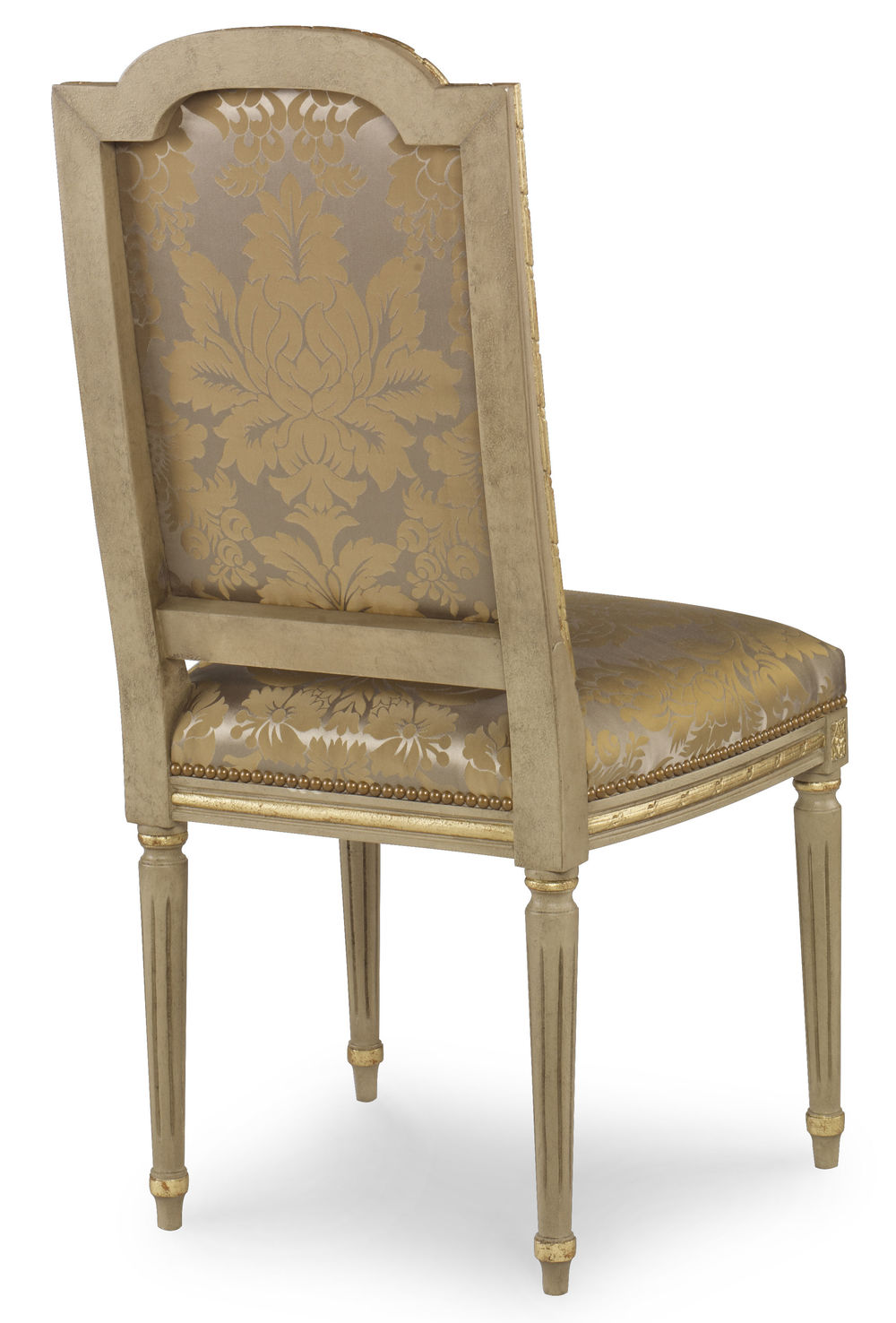 EJ Victor - Imperia Dining Side Chair