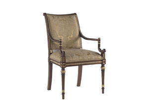 Thumbnail of EJ Victor - Marrakech Dining Arm Chair