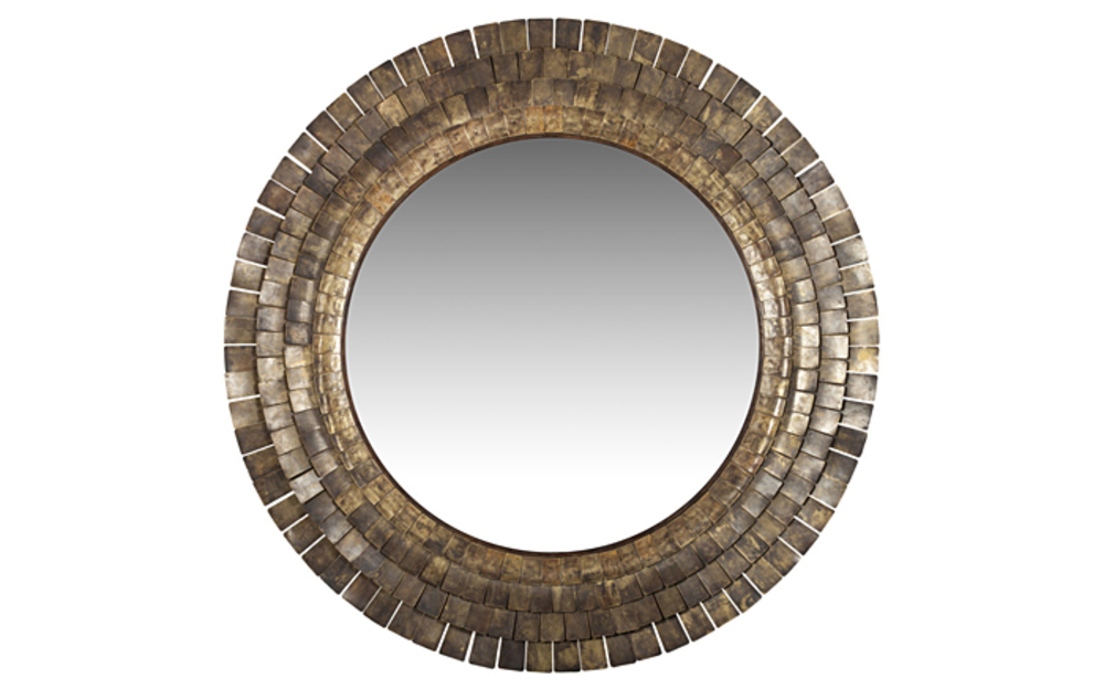 Encore - Mistral Wall Mirror