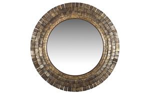 Thumbnail of Encore - Mistral Wall Mirror