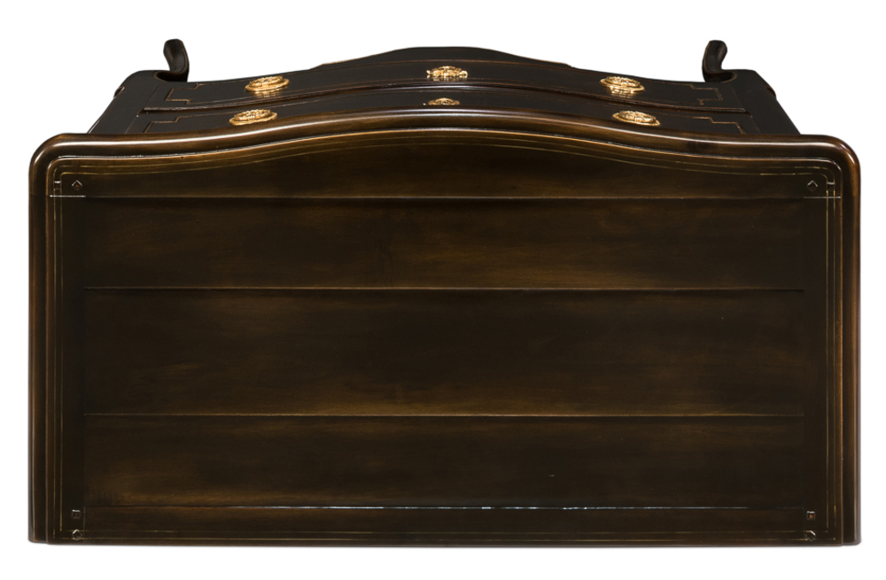Encore - Two Drawer Chest