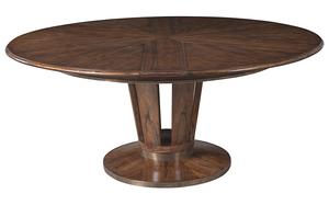 Thumbnail of Encore - Soho Jupe Dining Table, Medium