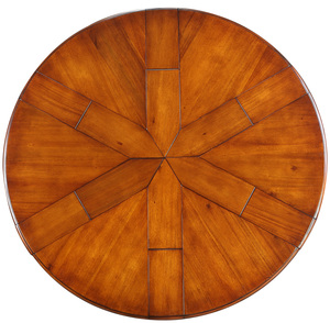 Thumbnail of Encore - Metropolitan Jupe Table, Medium