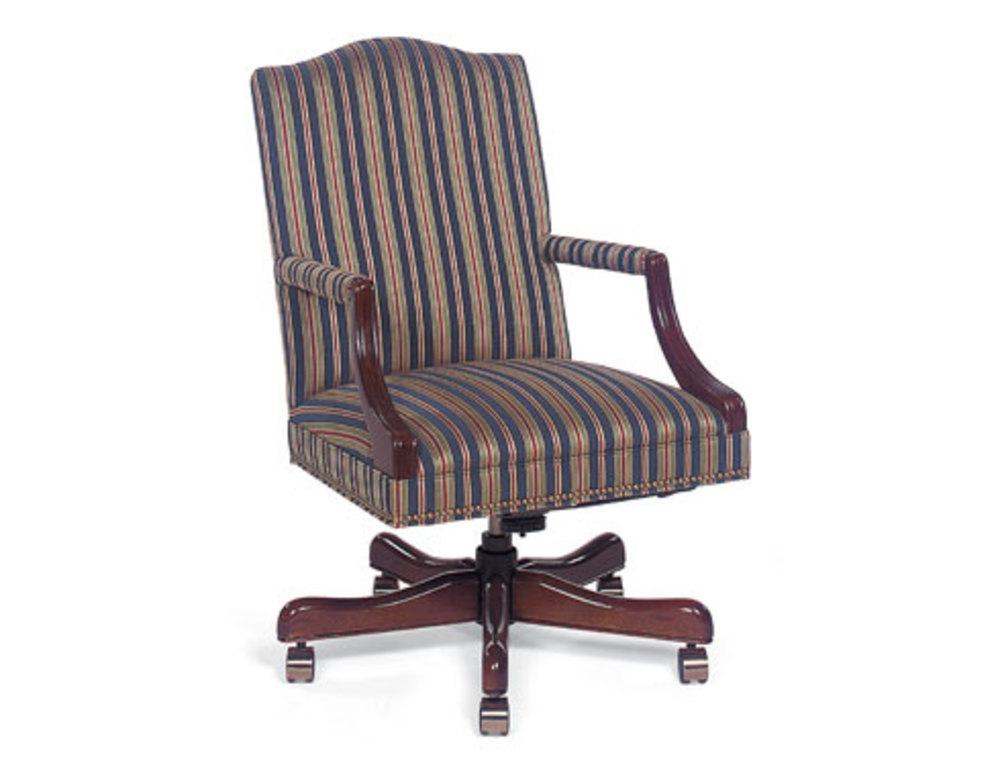 Fairfield - Troy Office Swivel Chair