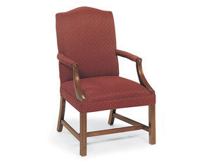 Thumbnail of Fairfield - Cabot Occasional Chair