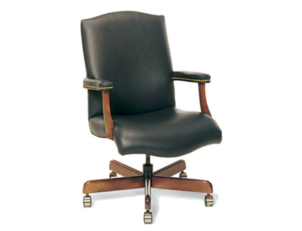 Fairfield - Taft Office Swivel Chair