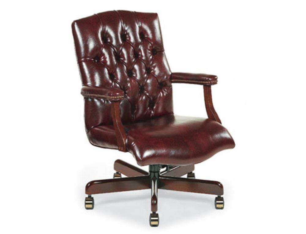 Fairfield - Stanford Office Swivel Chair
