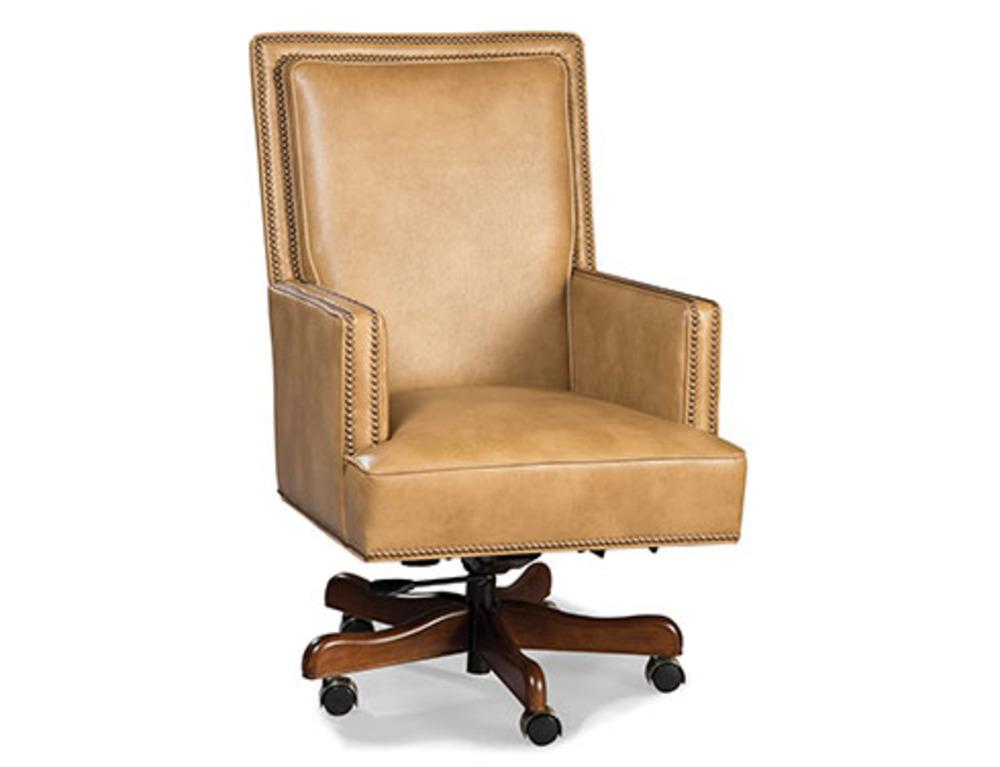 Fairfield - Somerset Executive Swivel Chair