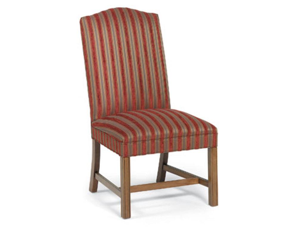 Fairfield - Baxley Side Chair