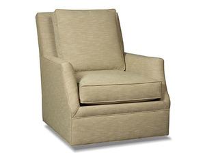 Thumbnail of Fairfield - Walcott Swivel Chair