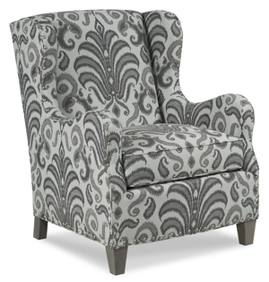 Thumbnail of Fairfield - Wright Lounge Chair