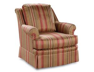 Thumbnail of Fairfield - Milan Swivel Chair