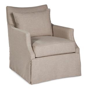 Thumbnail of Fairfield - Holly Lounge Chair