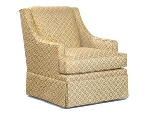Thumbnail of Fairfield - Seymour Swivel Chair