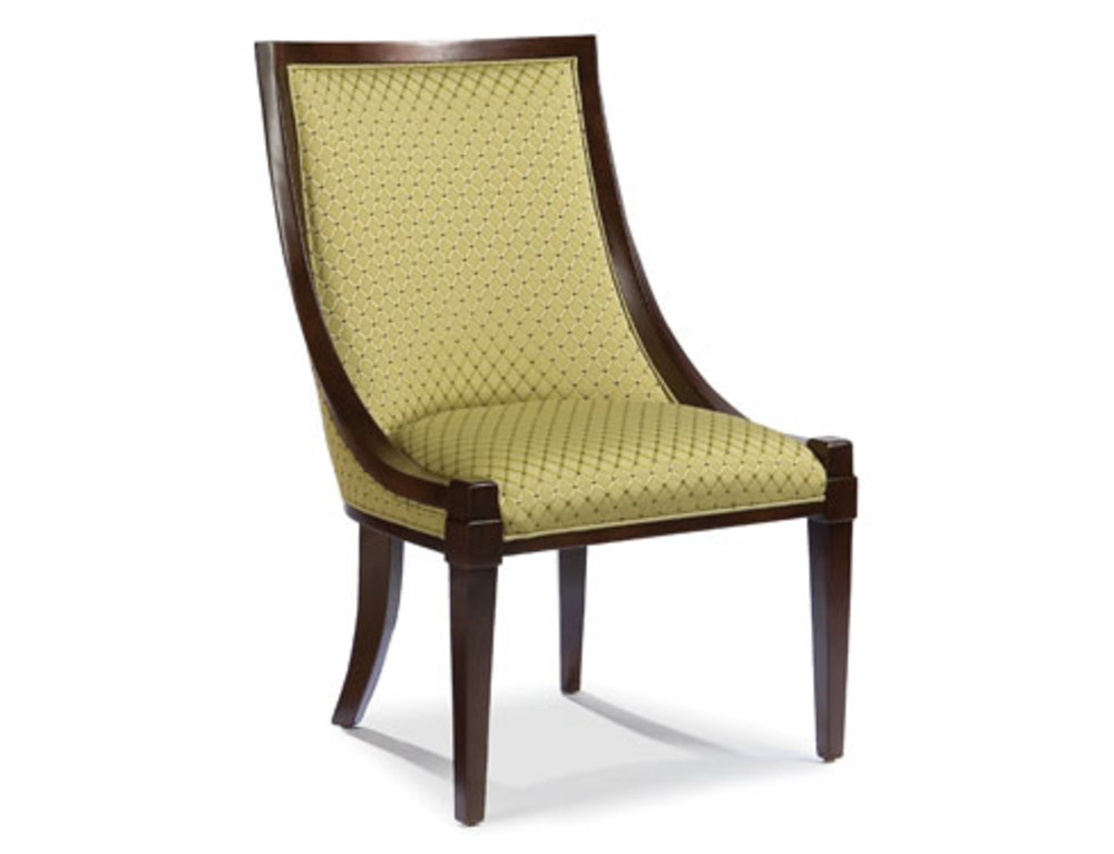 Fairfield - Savoy Occasional Chair
