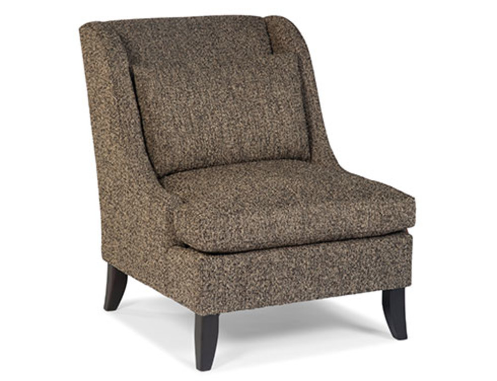 Fairfield - Carlyle Lounge Chair