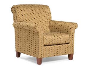 Thumbnail of Fairfield - Newport Lounge Chair