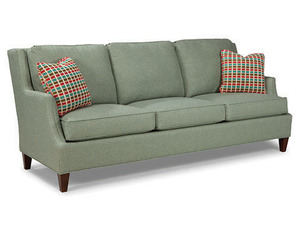 Thumbnail of Fairfield - Savannah Sofa