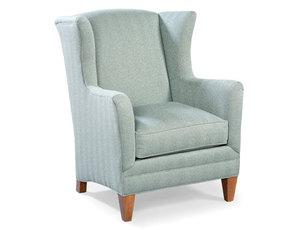 Thumbnail of Fairfield - Mead Lounge Chair