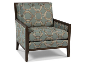 Thumbnail of Fairfield - Colfax Lounge Chair