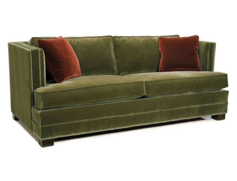 Fairfield - Anson Sofa